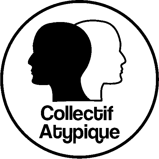 c-atypique